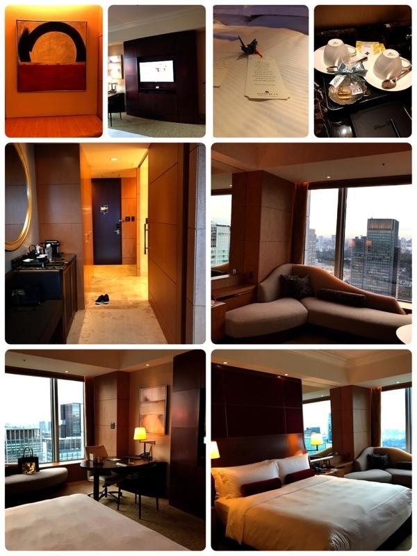 東京滞在中のおいしい写真色々_c0196240_16400544.jpeg