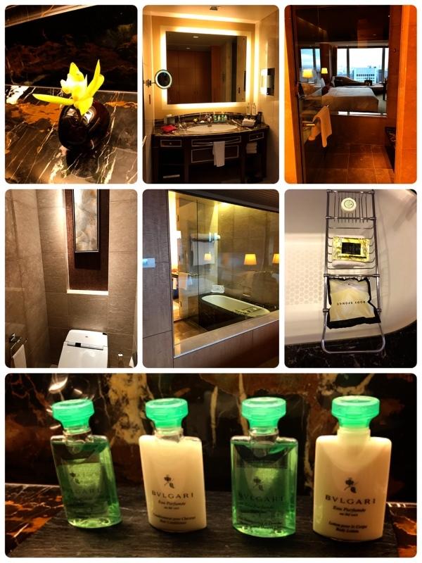 東京滞在中のおいしい写真色々_c0196240_16402414.jpeg