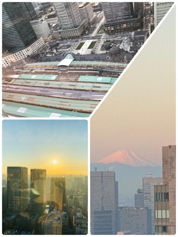東京滞在中のおいしい写真色々_c0196240_16414610.jpeg