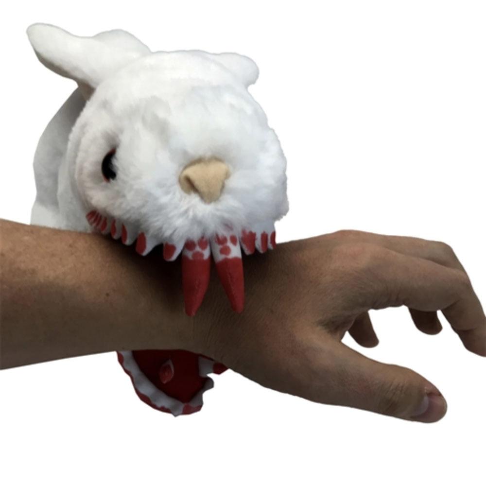 殺人ウサギの画像が届きました_a0077842_17284387.jpg