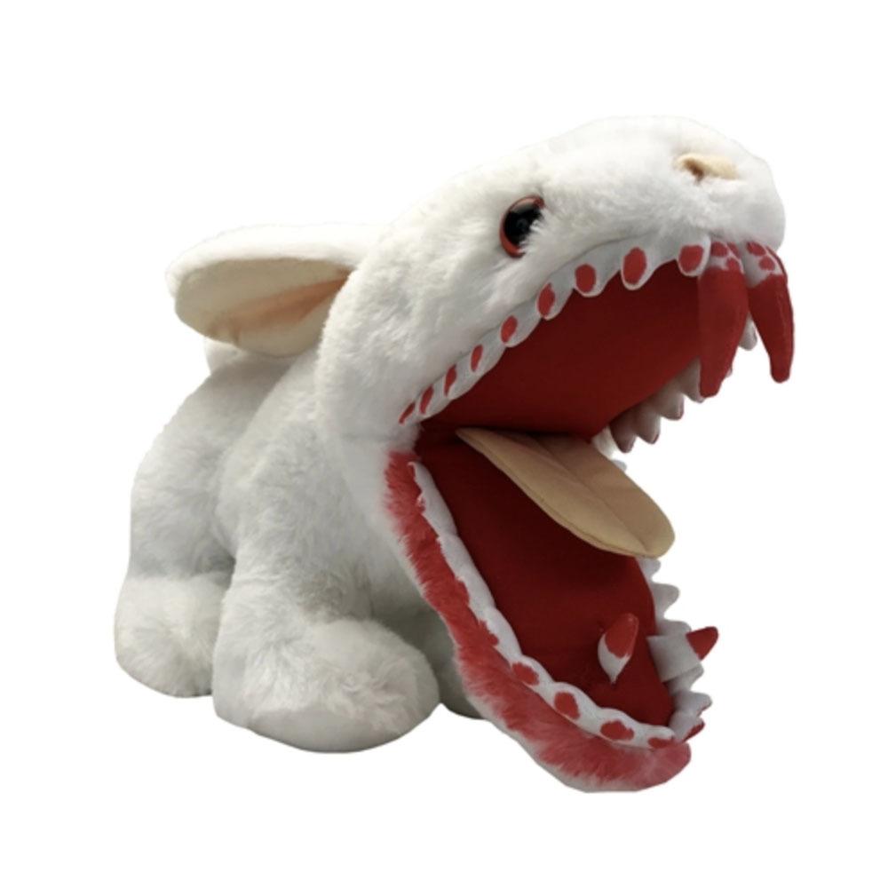 殺人ウサギの画像が届きました_a0077842_17392009.jpg