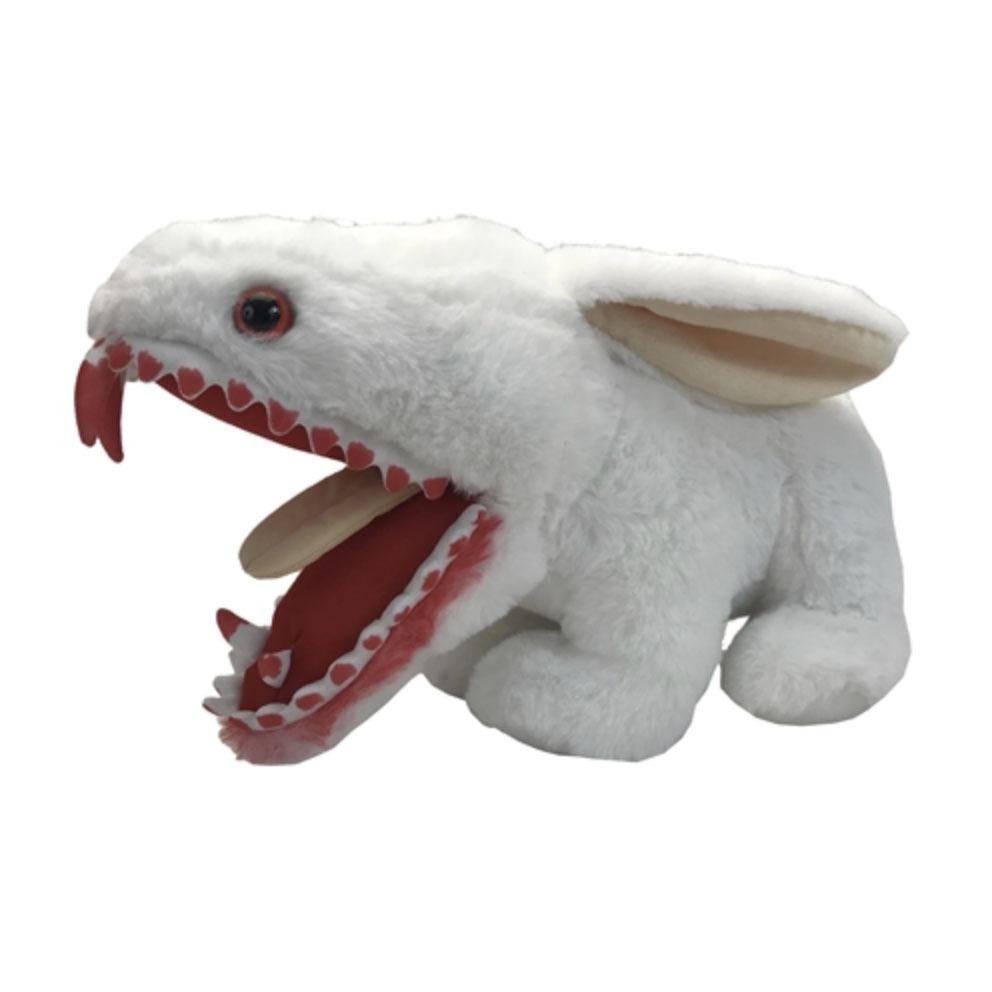 殺人ウサギの画像が届きました_a0077842_17400905.jpg