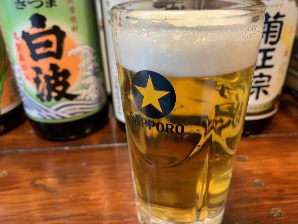 池田の立ち飲み「まめや」_e0173645_22002465.jpg