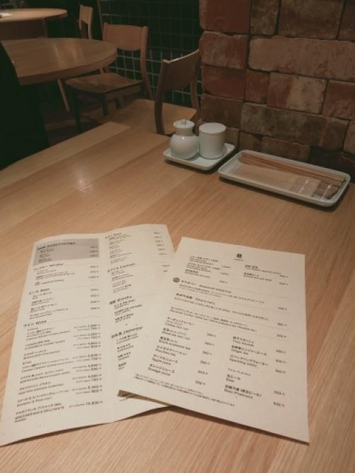 MUJI Dinerで効率よくランチする方法_e0343145_14450486.jpg