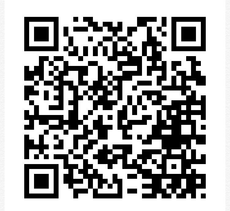 花粉症対策カモミールアイ湿布でまぶたすっきり・サララ 空き状況_f0140145_20001986.jpg