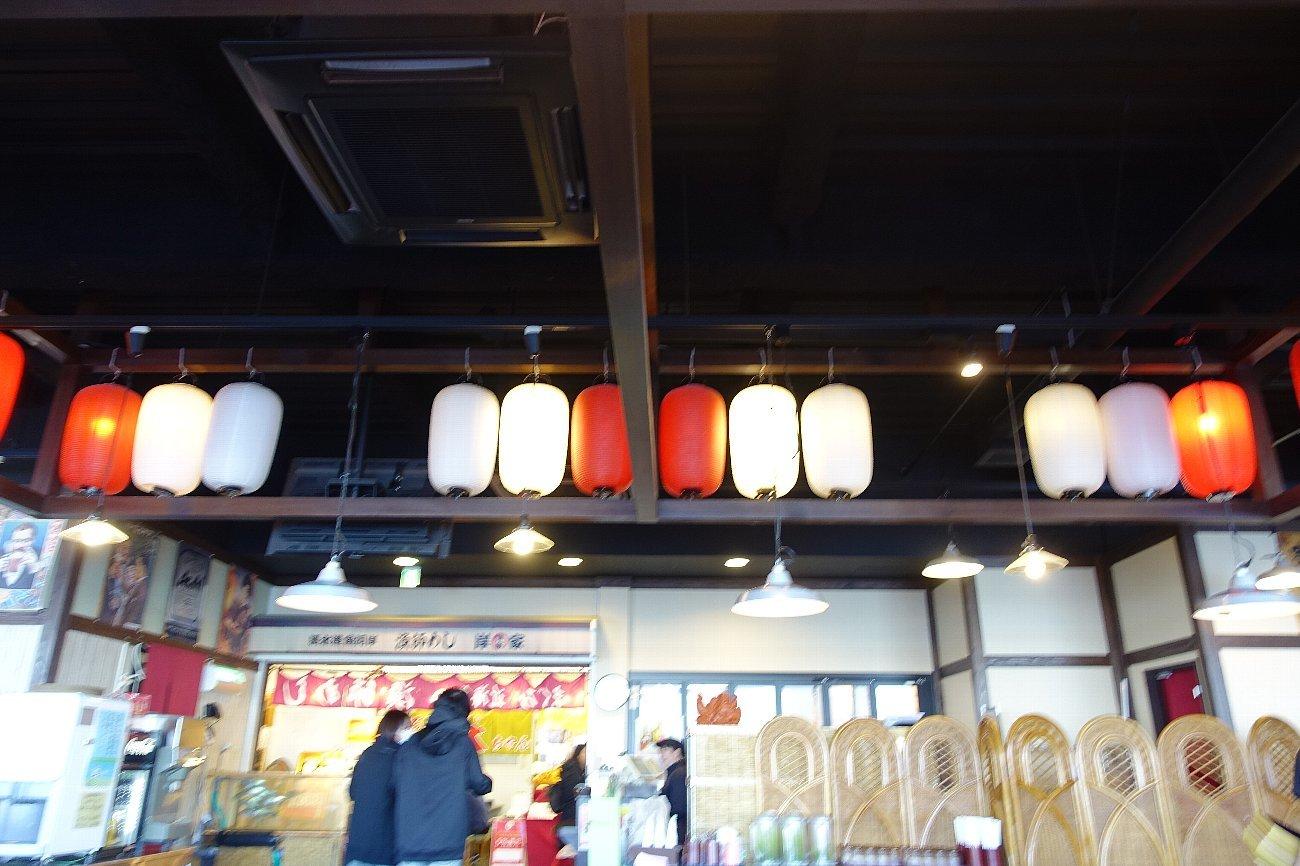清水港 清水魚市場_c0112559_08472368.jpg