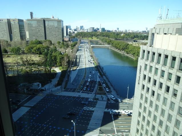 ザ・ペニンシュラ東京 (6)_b0405262_15450151.jpg