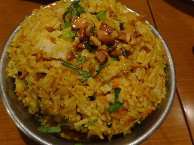 オトーさんのランチ ~ インド料理_b0405262_15533020.jpg