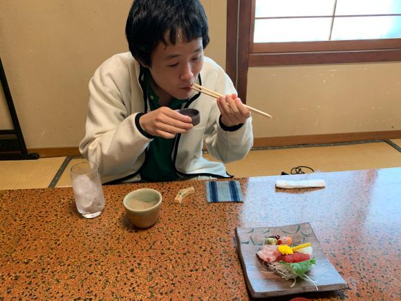 伊勢志摩ライナー go to 松阪_d0227066_14070113.jpg
