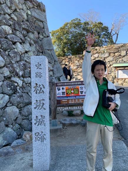 伊勢志摩ライナー go to 松阪_d0227066_14070778.jpg