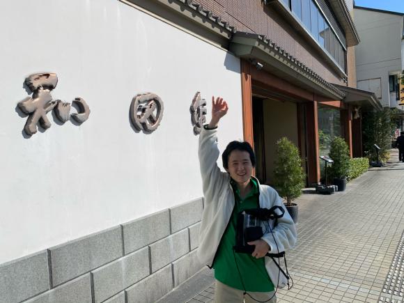 伊勢志摩ライナー go to 松阪_d0227066_14071099.jpg