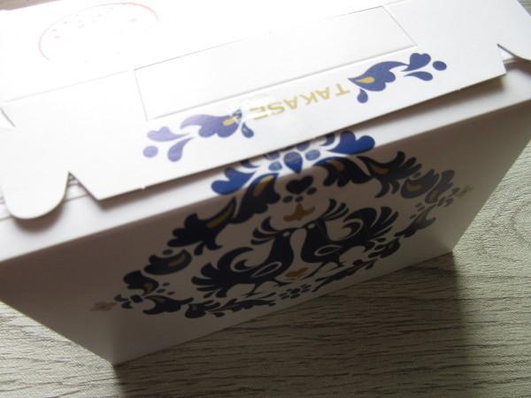 タカセ 池袋本店_c0152767_21542410.jpg