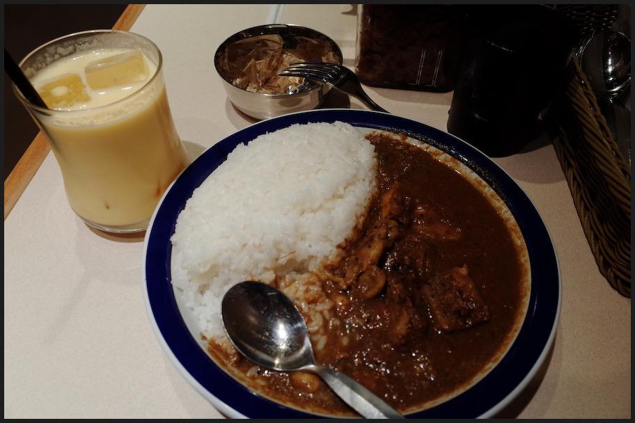 神田散歩 -113_b0340572_09091182.jpg
