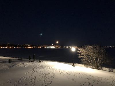 Snow Moon_c0353373_03050137.jpg