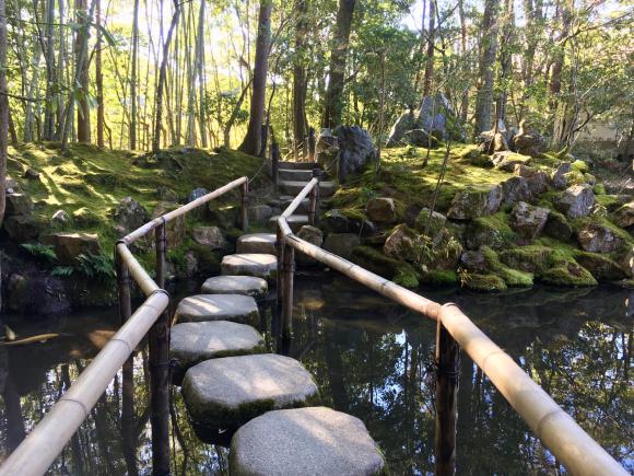 南禅寺の天授庵の庭園(京都市)_d0339676_14260479.jpg