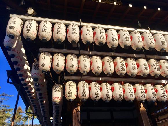 八坂神社_d0339676_22200257.jpg