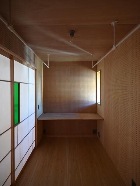 「新民家」オープンハウスを開催します_d0031378_06573738.jpg