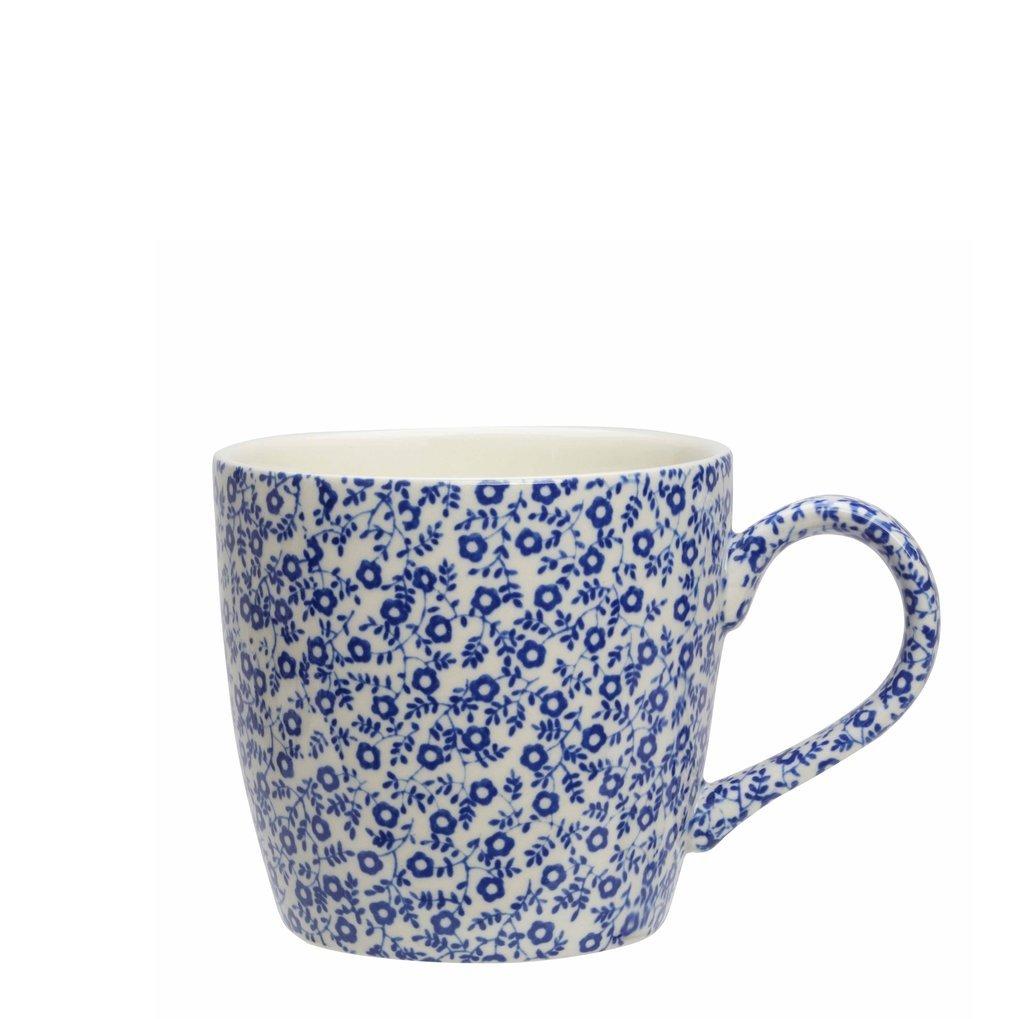 更新しました。 バーレイ陶器在庫_d0217479_01072442.jpg