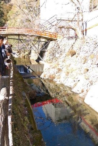 ◆滝へ・・・_e0154682_23464982.jpg