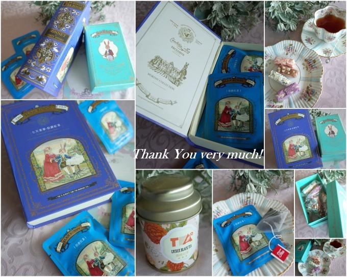 上海からの贈り物 ~世界は可愛いモノであふれてる~_c0188784_10525808.jpg