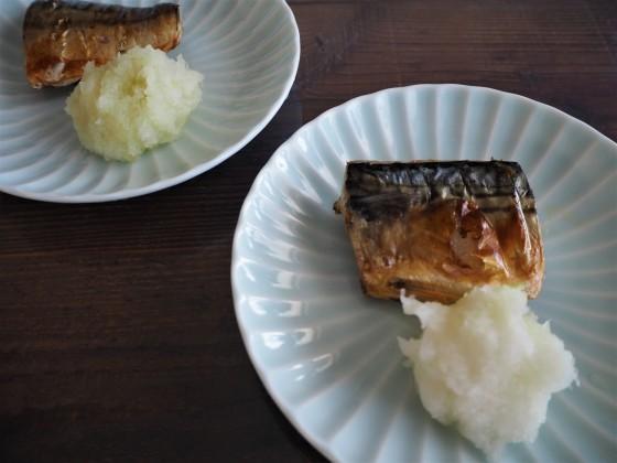 醤油麹のおひたしと3分クッキング_a0258686_23562671.jpg