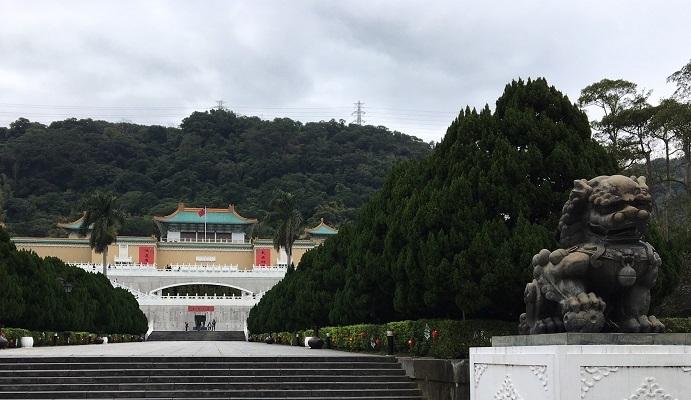 台北への旅ーその③_a0131787_16314270.jpg