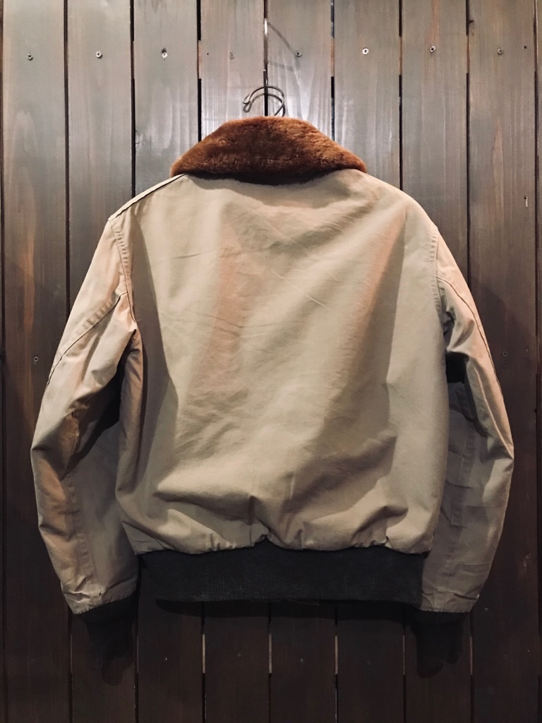 マグネッツ神戸店 2/12(水)Vintage入荷! #7 Vintage Work Item!!!_c0078587_14152174.jpg