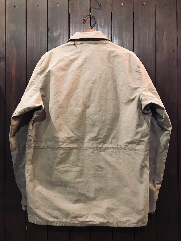 マグネッツ神戸店 2/12(水)Vintage入荷! #7 Vintage Work Item!!!_c0078587_14171974.jpg