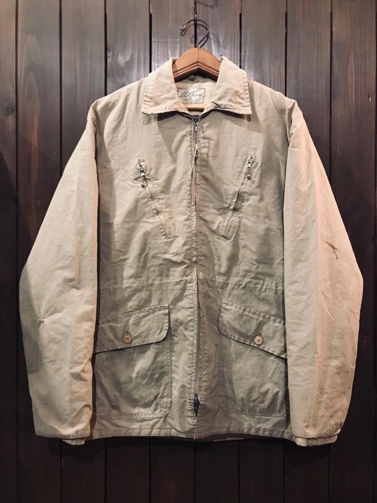 マグネッツ神戸店 2/12(水)Vintage入荷! #7 Vintage Work Item!!!_c0078587_14172049.jpg