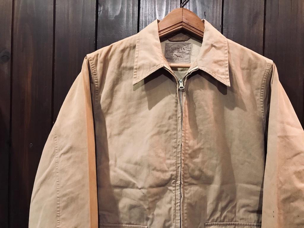 マグネッツ神戸店 2/12(水)Vintage入荷! #7 Vintage Work Item!!!_c0078587_14195969.jpg