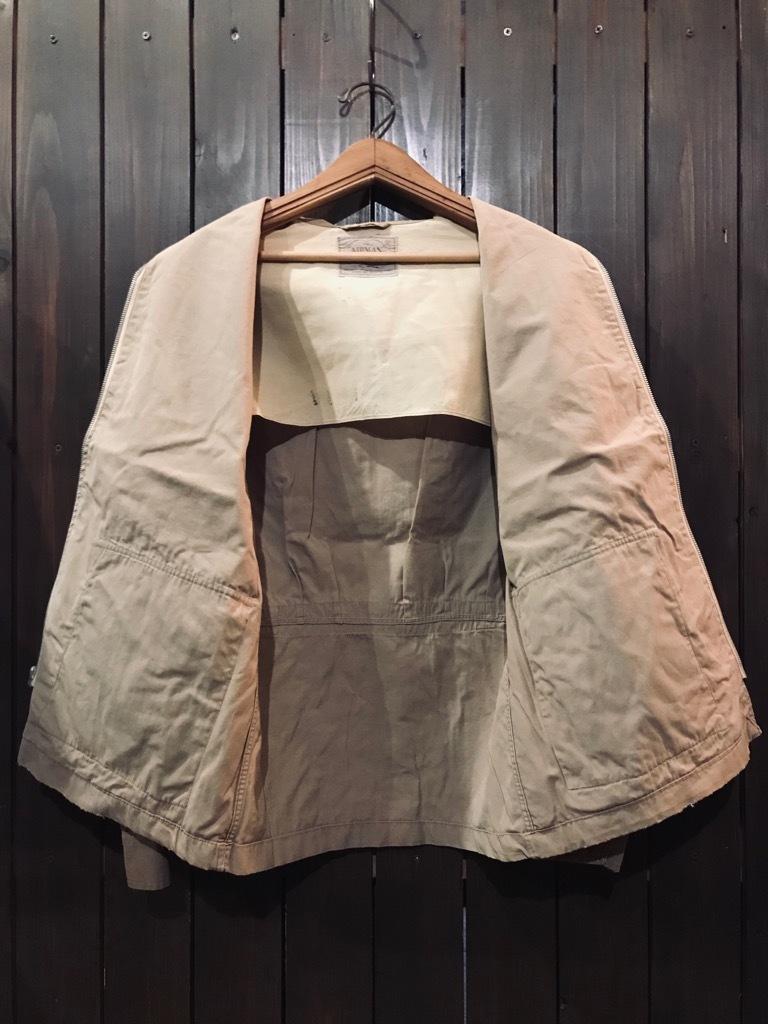 マグネッツ神戸店 2/12(水)Vintage入荷! #7 Vintage Work Item!!!_c0078587_14195990.jpg