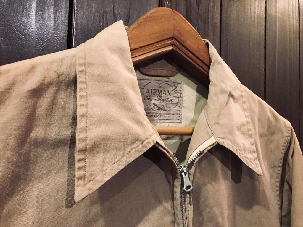 マグネッツ神戸店 2/12(水)Vintage入荷! #7 Vintage Work Item!!!_c0078587_14200055.jpg