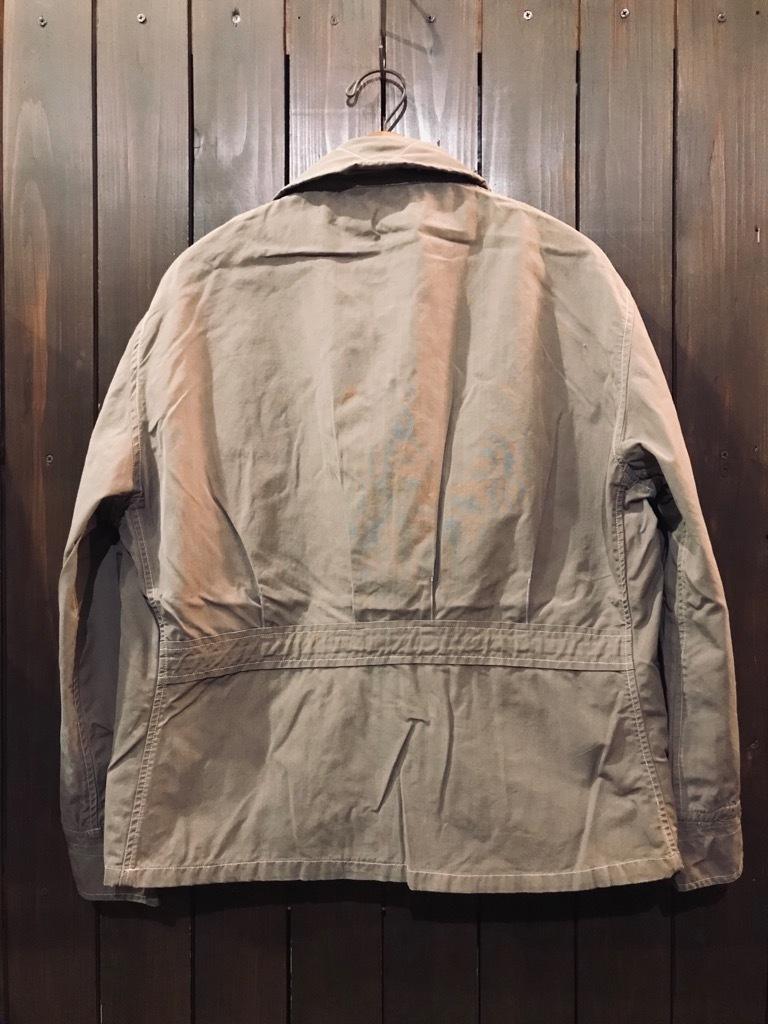 マグネッツ神戸店 2/12(水)Vintage入荷! #7 Vintage Work Item!!!_c0078587_14214716.jpg