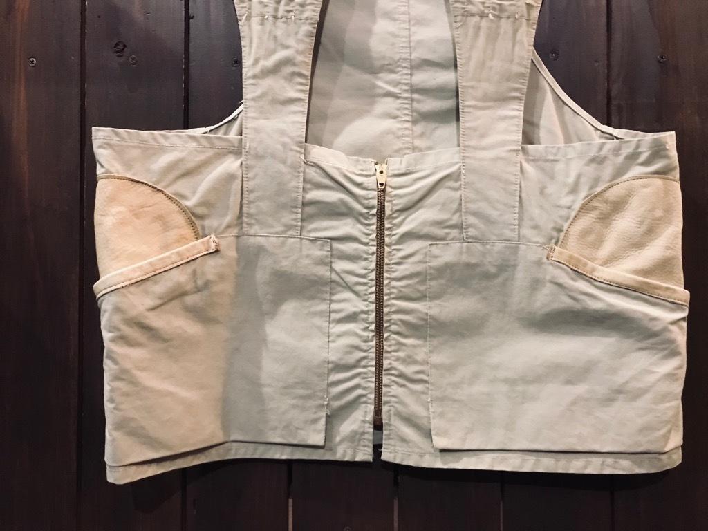 マグネッツ神戸店 2/12(水)Vintage入荷! #7 Vintage Work Item!!!_c0078587_14250496.jpg