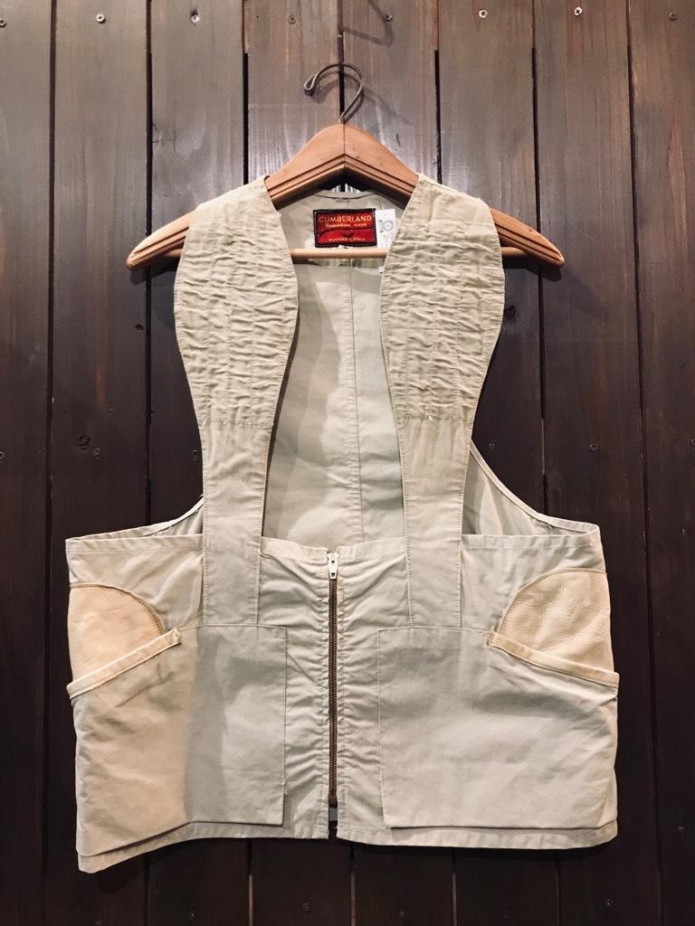 マグネッツ神戸店 2/12(水)Vintage入荷! #7 Vintage Work Item!!!_c0078587_14250520.jpg