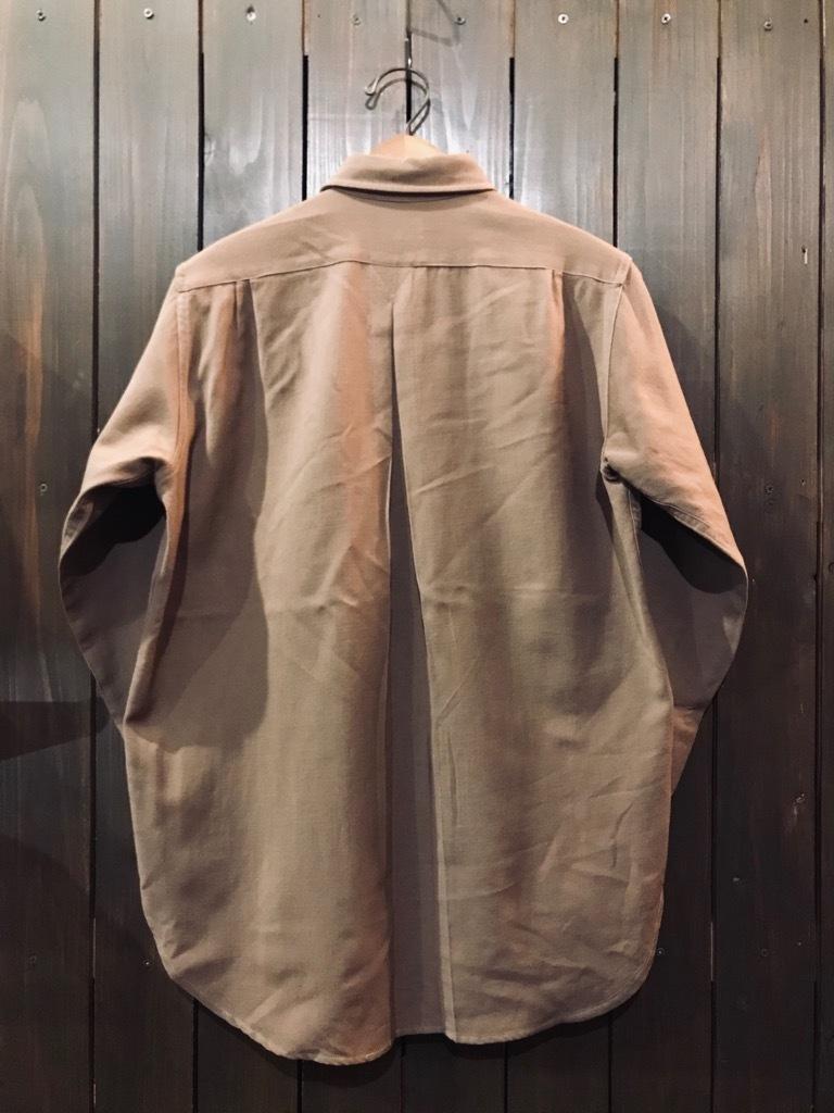 マグネッツ神戸店 2/12(水)Vintage入荷! #7 Vintage Work Item!!!_c0078587_14275895.jpg