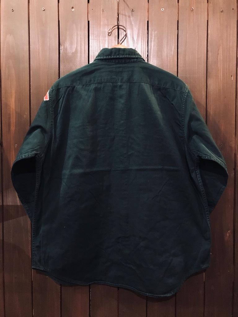 マグネッツ神戸店 2/12(水)Vintage入荷! #7 Vintage Work Item!!!_c0078587_14295906.jpg