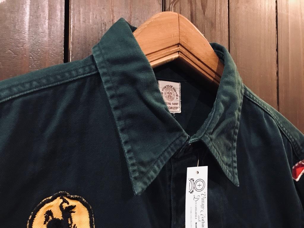 マグネッツ神戸店 2/12(水)Vintage入荷! #7 Vintage Work Item!!!_c0078587_14295948.jpg