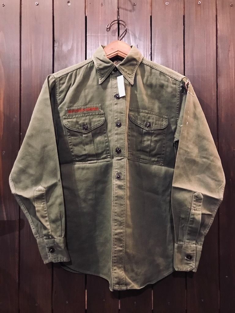マグネッツ神戸店 2/12(水)Vintage入荷! #7 Vintage Work Item!!!_c0078587_14304568.jpg