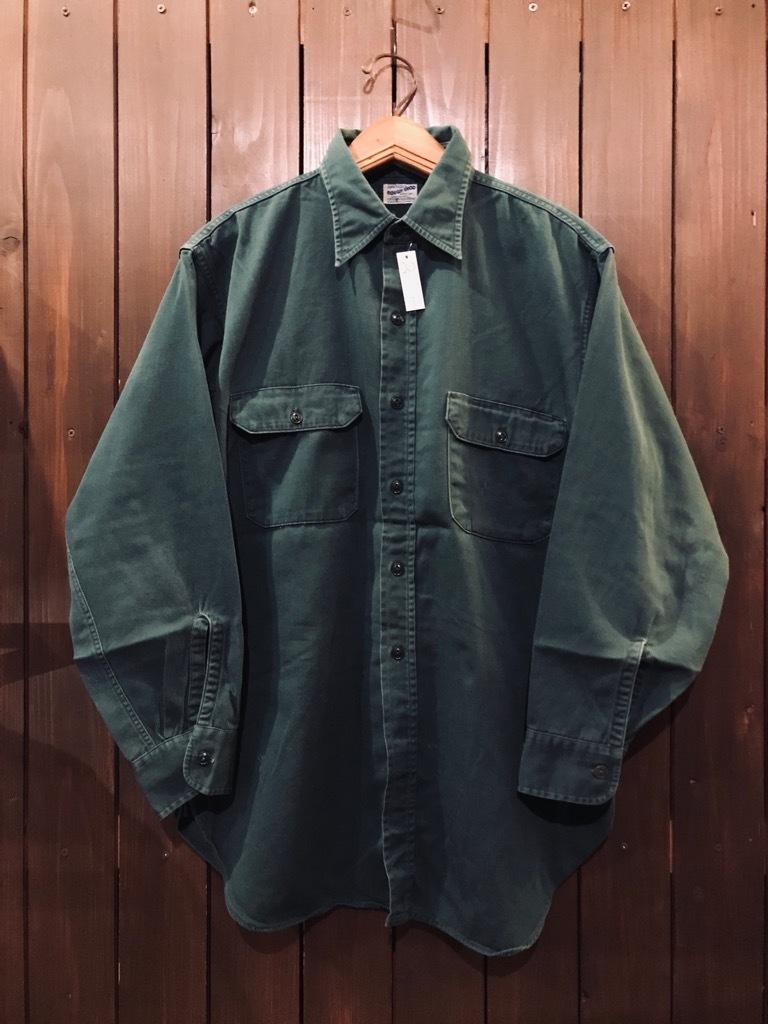 マグネッツ神戸店 2/12(水)Vintage入荷! #7 Vintage Work Item!!!_c0078587_14343350.jpg