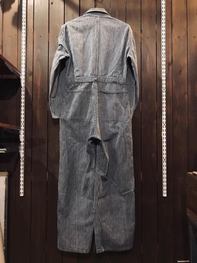 マグネッツ神戸店 2/12(水)Vintage入荷! #7 Vintage Work Item!!!_c0078587_14352229.jpg