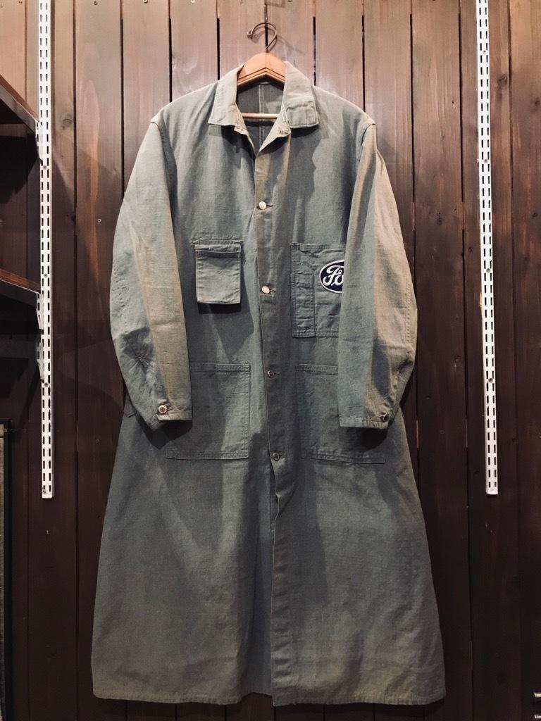 マグネッツ神戸店 2/12(水)Vintage入荷! #7 Vintage Work Item!!!_c0078587_14451406.jpg