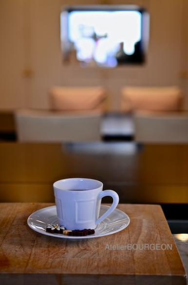 朝のお茶 お気に入りの話_c0352090_11220413.png