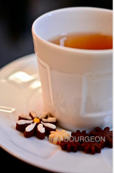 朝のお茶 お気に入りの話_c0352090_11220824.png
