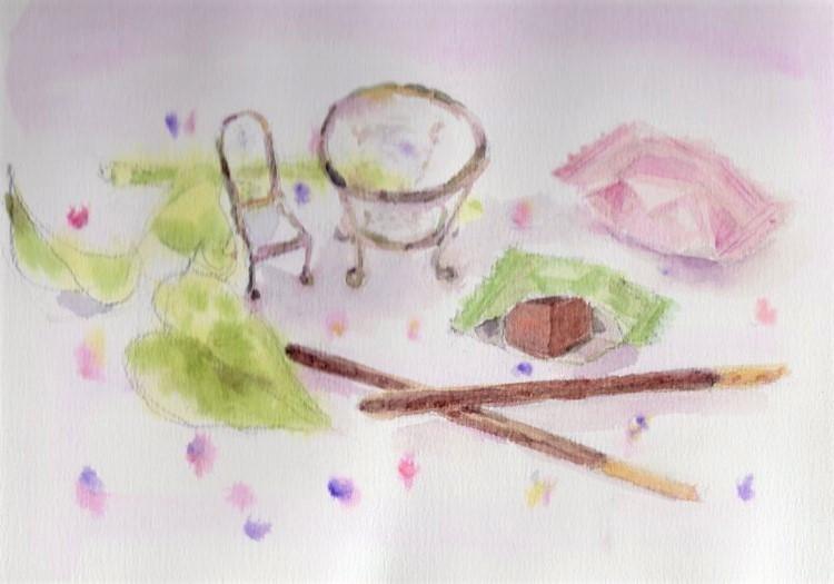 新しい春 20_d0115092_20361878.jpg