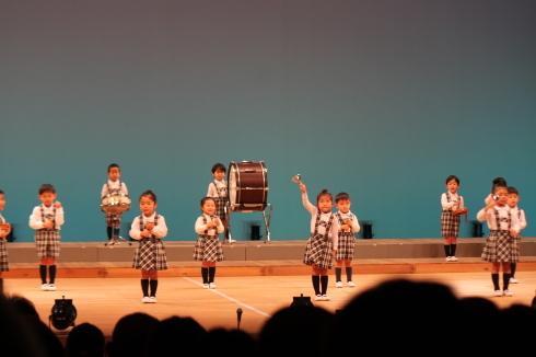 2/11 富岳保育園生活発表会報告_e0185893_16373269.jpg