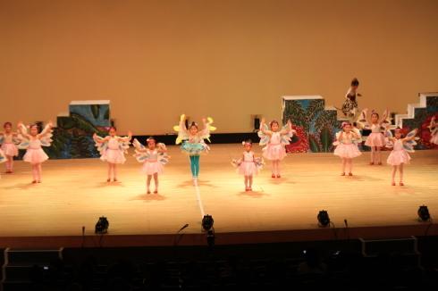 2/11 富岳保育園生活発表会報告_e0185893_16414300.jpg