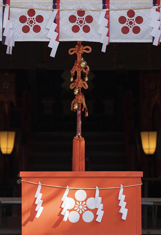 荏柄天神社の白梅が見ごろです_b0145398_22311723.jpg