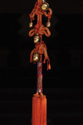 荏柄天神社の白梅が見ごろです_b0145398_22314483.jpg