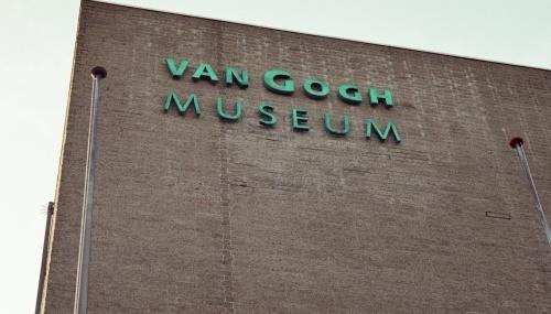 ヨーロッパの美術館だけを巡る旅④オランダ_b0378101_00012878.jpg